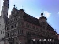 056marktplatz