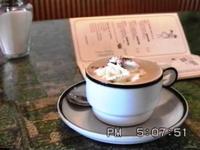 059coffee