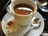 060613004coffee0703