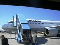 060613010airplane1015