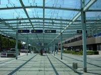 060613023nurnbergairport1519