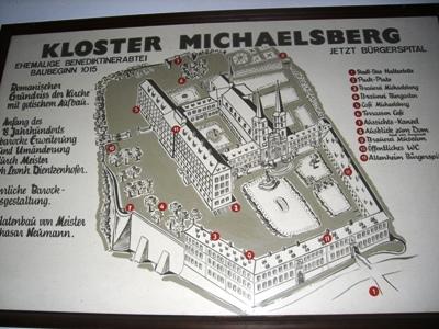 060613066klostermichaelsberg2131