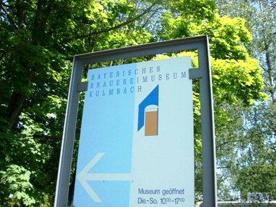 060614045bayerischesbrauereimuseum1317
