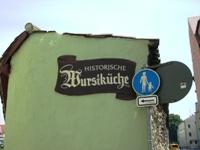 060615017wurstkueche1253