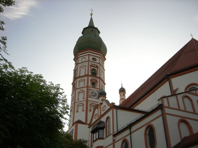 060615055andechs2005