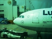 060617044airplane1513