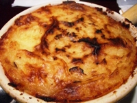 06073107cottagepie1818