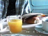071breakfast