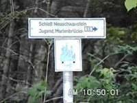 083neuschwanstein
