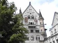 084neuschwanstein