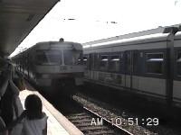 121sbahn_2