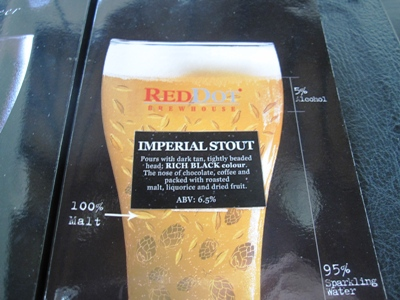 12010737imperialstoutmenu1248