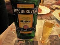 12042725becherovka2146