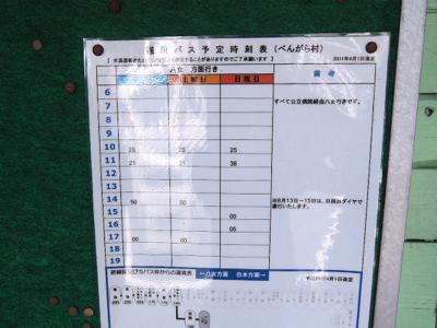 Dscn3132