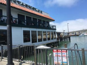 08051312fishermanswharf