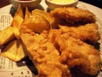 05090812fishchips