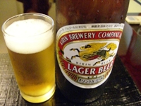 05092410lager