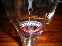 05101307erdingerglass